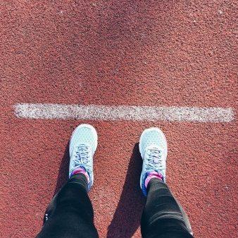 preparation prepa marathon paris running