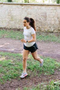 Interview Sev - coach sportive - blog triathlon