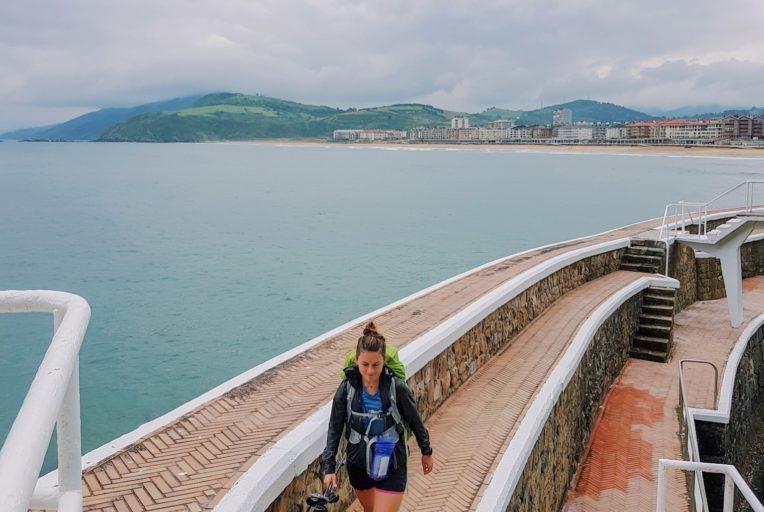 Camino del Norte - pourquoi faire le chemin de compostelle