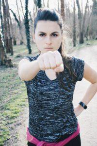 blog sport