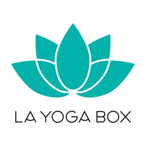 La Yoga Box