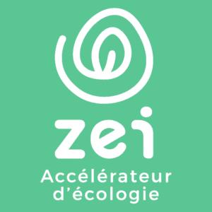 Zei plateforme écologie