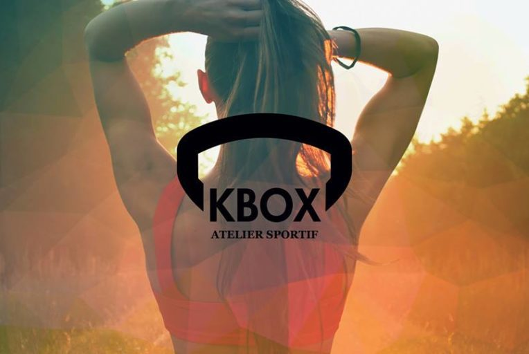 KBOX atelier sportif