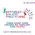 fitness music festival