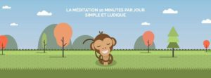 Namatata méditation