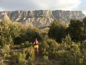 randonnée, trekking, marche nordique, trail