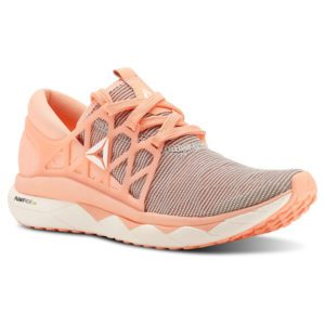chaussure running Reebok floatride flexweave
