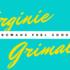 Virginie Grimaldi Romans Feel Good