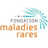 Raid des Alizés 2018 Fondation Maladies rares
