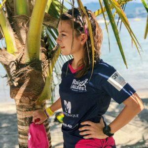 Raid des Alizés Martinique 2018