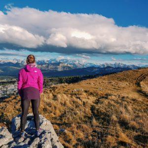 Randonnée Parmelan proche Annecy - Alpes