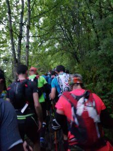 Marathon Race 2019_ Maxi Race _ Trail Annecy