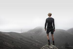 Plutosport-vêtements de running pas chers