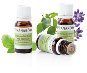 Pranarôm_huiles essentielles