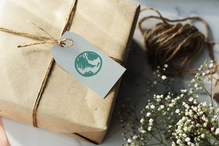 cadeau-eco-responsable-noel