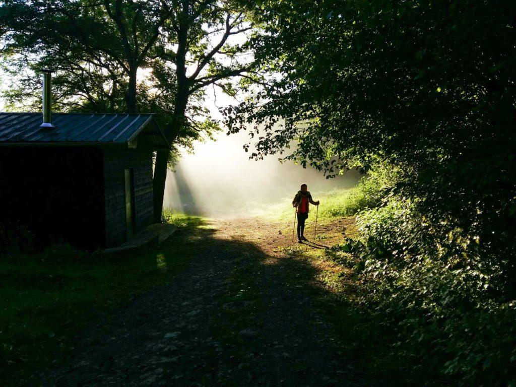 Oxfam-Trailwalker-Morvan-–-marche-et-trail-solidaire-1