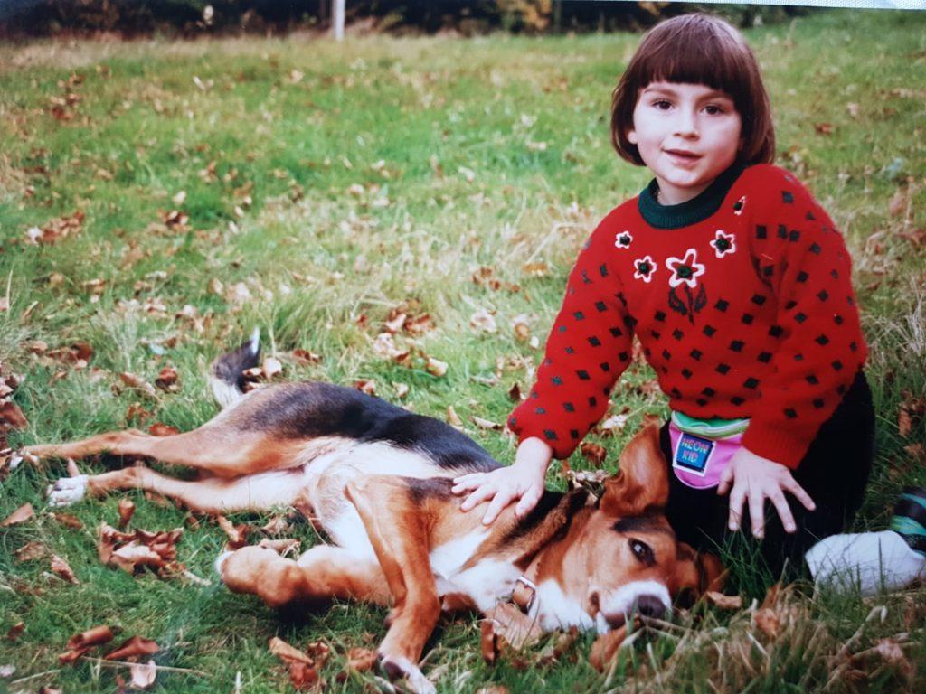 que savoir - questions avant d'adopter chien