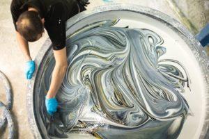 Farrow & Ball - belle peinture écologique