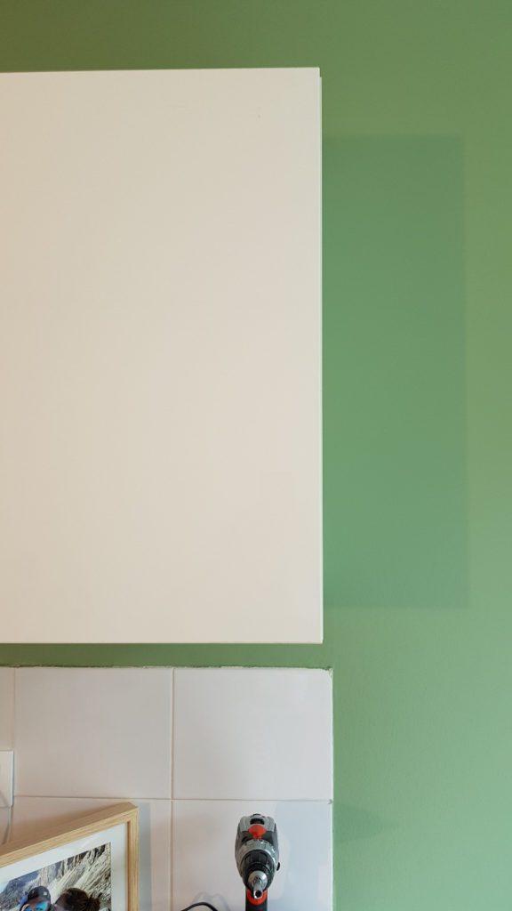 Farrow & Ball - Breakfast Room Green