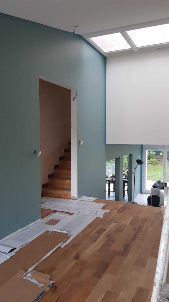 rénovation-écologique-peinture-écolo-farrow & ball