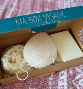 Les-Kits-et-box-Zero-Dechet-de-la-marque-Oopla-2