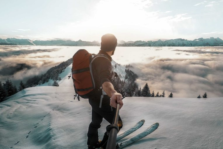 Materiel-ski-de-randonnee-_-Precision-Ski-_-lucas-favre