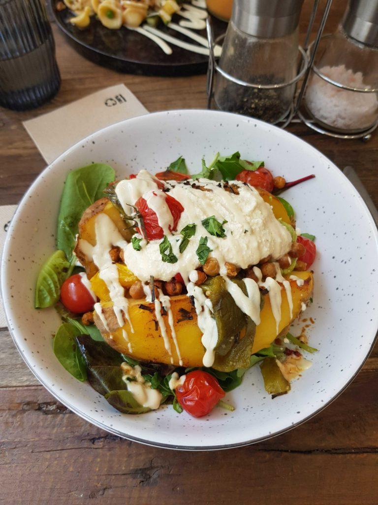 restaurants Annecy - Kia Ora